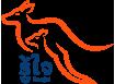 Roojai.com online insurance