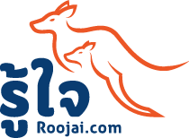 Roojai.com car insurance online