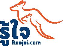 Roojai.com ประกันภัยรถยนต์ ออนไลน์
