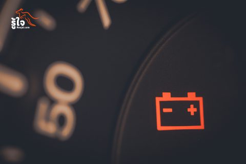 What to Do if Your Car Battery Dies