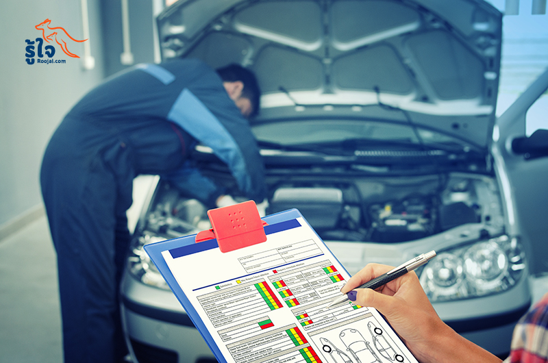 Why You Should Regularly Do a Car Check Up